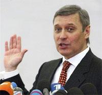 Ермак Тимофеевич Касьянов, его труба и нацболы