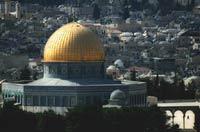Главный вопрос на выборах в парламент Израиля - палестинский
