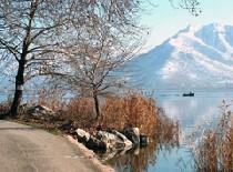 Македония делает ставку на духовный туризм