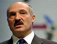 Европарламент отказывается признать Лукашенко