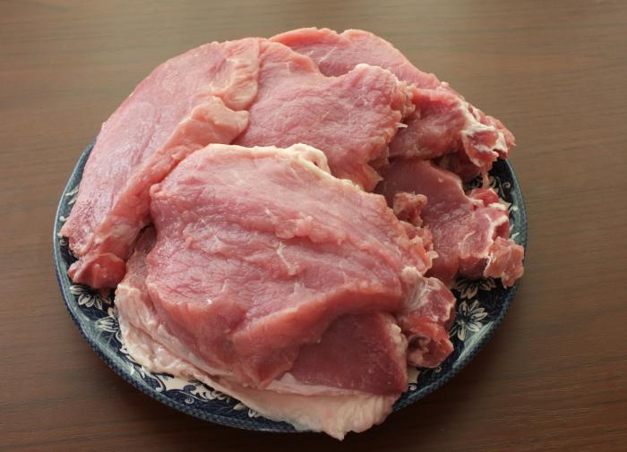 Впервые человеку пересажен биопротез руки