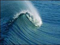 У Курильских островов зарегистрировано 28 землетрясений