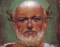 Гиппократа обвинили в плагиате