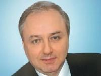 Георгадзе считает аресты оппозиционеров запугиванием народа