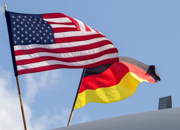Путин, Билан и Плющенко стали россиянами года