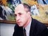 Губернатор Амурской области снят с должности