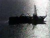 В иракском порту прекращена забастовка российских моряков