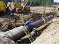 Приамурье: Восточный нефтепровод наткнулся на скальный грунт