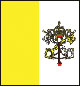 Граду Ватикан стукнуло 77