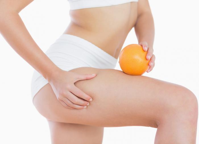 Узбекистан допустит российские компании до приватизации