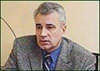 Объединение регионов: губернатор Архангельской области Николай