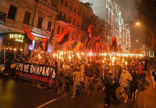 http://www.pravda.ru/image/article/2/8/2/308282.jpeg