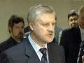 Миронов считает, что Верховный суд отменит решения об отказе в