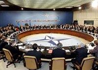 Польша желает видеть Украину в НАТО