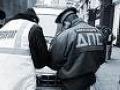В Мордовии группа милиционеров попалась на мошенничестве с