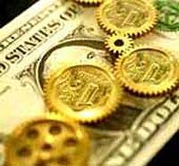 Рубль и доллар: тайна обменного курса
