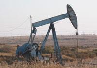 Под знаком нефти: экономические итоги России в уходящем году и