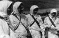 Санитарные посты предприятий Ижевска вступили в бой с радиацией