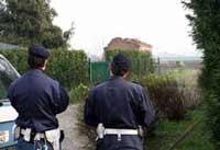 В Италии будут судить 26 агентов ЦРУ