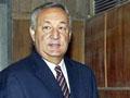Президент Абхазии обвинил Грузию в гостерроризме