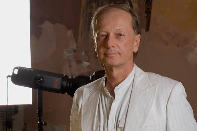Михаил Задорнов попал в больницу, его концерты отменены