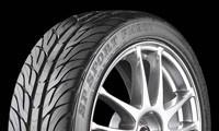 Как правильно обслуживать автомобильные шины