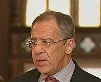 Москва готовит дипломатический прорыв на Ближнем Востоке?