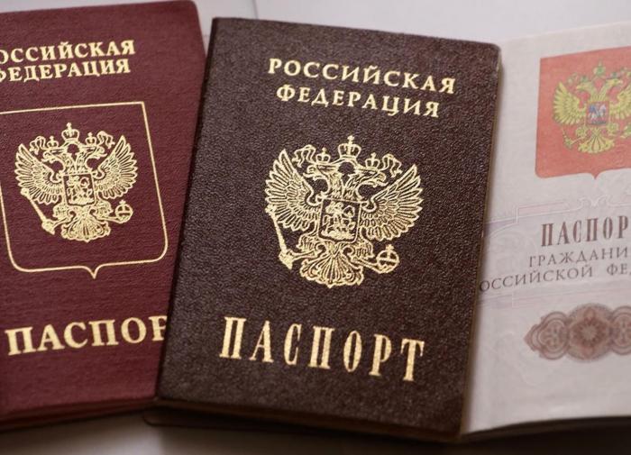 Ришелье «воскрес» в Архангельской области?