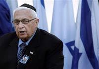 Израиль ждет официального заключения врачей: способен ли будет