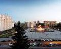 В Хабаровске растут цены на жилье