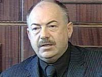 Команда Ющенко оспорит возвращение генпрокурора