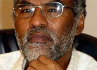 В Судане обезглавили главного редактора