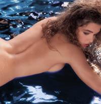 20 способов стать секс-богиней