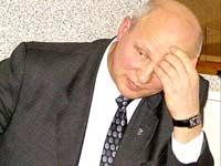 Генпрокурор Белоруссии считает разгон митинга оппозиции законным