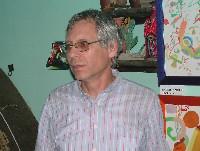 Дмитрий Осипов: В Ливане попадаешь во множество миров!