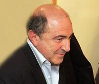 Луговой обвинил в убийстве Литвиненко Березовского