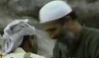 Бен Ладен напомнил о себе в преддверии 11 сентября