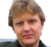 Луговой не исключил причастности британских спецслужб к убийству