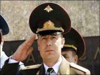 Сахалинская прокуратура обжалует в Верховном суде приговор