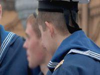 Приморье: начался суд по делу о дедовщине в полку Тихоокеанского