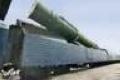 В Брянске завершена утилизация пусковой установки боевого