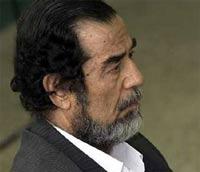 Cуд над Саддамом Хусейном и Co возобновился