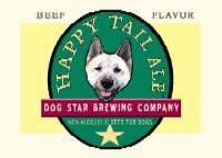 Шварценеггер невольно отрекламировал пиво для собак