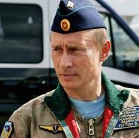 Путин считает Грецию стратегическим партнёром
