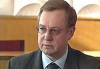 Степашин заявил о предельной криминализации российского футбола