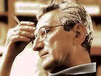 Одним из главных теоретиков антиглобализма стал Антонио Негри –