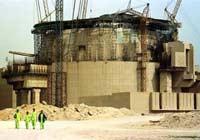 Япония профинансирует создание новых АЭС в США