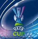 УЕФА начал обсуждать право Украины на Евро-2012