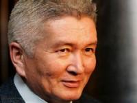 Киргизия останется без правительства