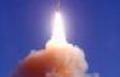 Корейские ракеты оказались экологически чистыми?